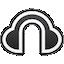Installatie en configuratie Headphones op Synology NAS