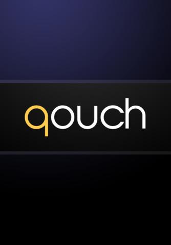 Bedien SABnzbd, Couchpotato én Sick Beard vanuit 1 iPhone/iPad app