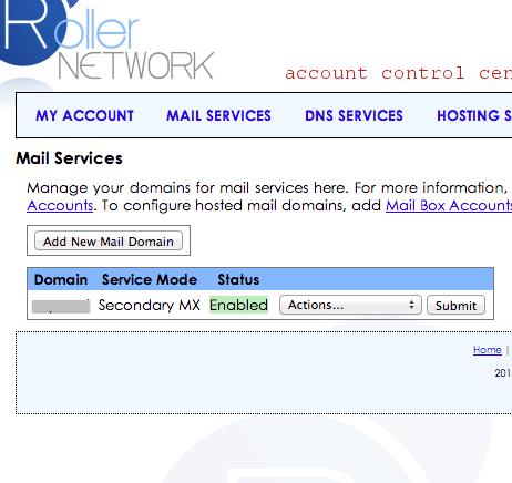 probleem email ziggo