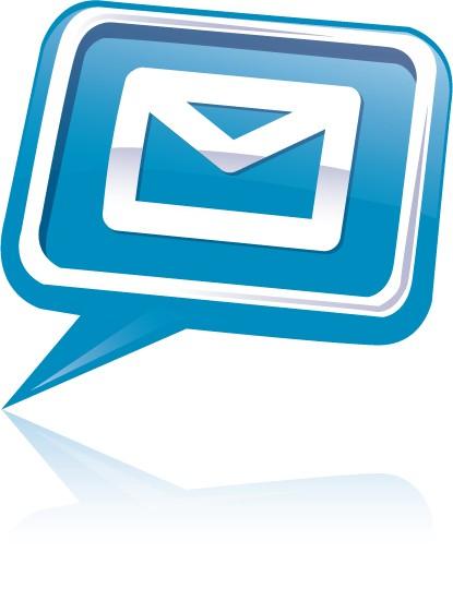 Push mail voor iPhone / iPad met z-push en Synology MailServer zonder gebruik van Zarafa