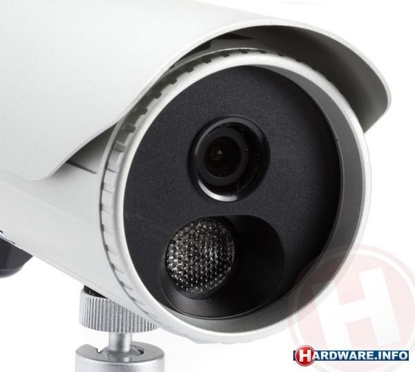 acti-d32-bullet-camera