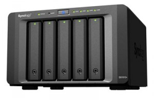 synology_ds1513