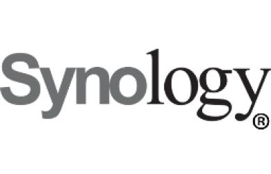 Synology lanceert Docker DSM!