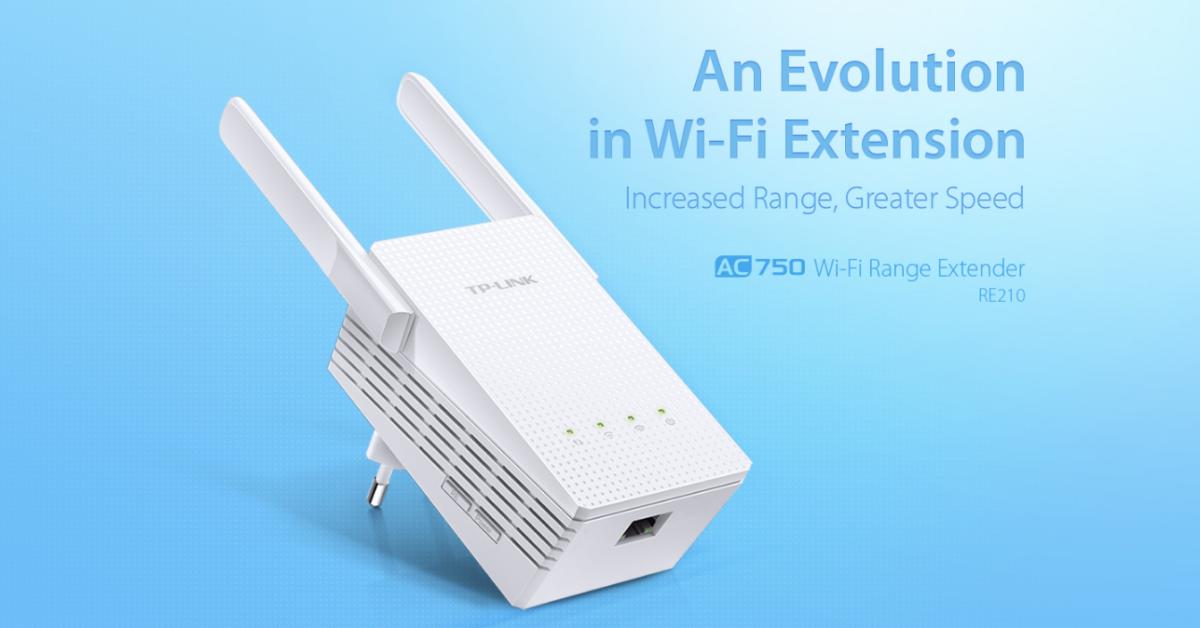 Geniet van een optimale WiFi-dekking thuis of op kantoor zonder signaalstoringen!